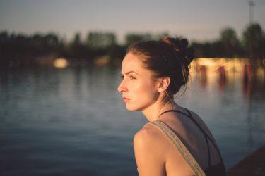 好きだけど別れを決断する時。好きな人と別れる方法と気持ちの切り替え方