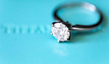 一生ものだから…二人で見つける結婚指輪の選び方のポイントとは