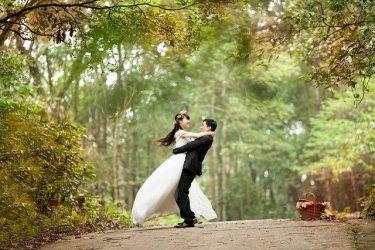 彼氏のアピール見逃してない?男性が結婚を意識するタイミングとアピール方法
